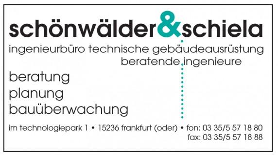 Schönwälder & Schiela