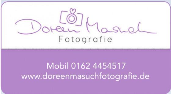 Doreen Masuch Fotografie